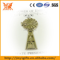 Wholesale China Manufacture Promotion Gift Metal