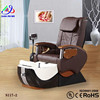 Outdoor spa jacuzzi/golden beauty equipment spa chair/pipeless jet motor for pedicure spa massage chair KM-S117