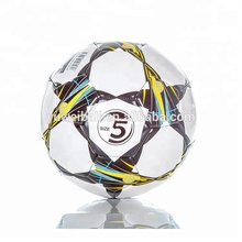 Promotional Price Kids Different Types Personalized Play Football Games Plastic PVC Foam Size 1 2 3 4 5 Custom Mini Soccer Ball