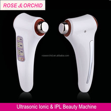 RO-1206 Skin Whitening Face Polish for Women, Skin Whitening Facial Kit