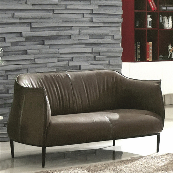 2016 new style modern sofa furniture buy french style furniture new classic furniture classic. Black Bedroom Furniture Sets. Home Design Ideas