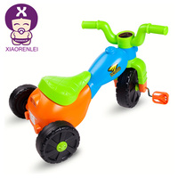 Basic Edition low price baby tricycle children bicycle