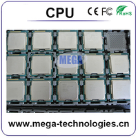 Wholesale HOT intel core i5 processor 1156 i5 750