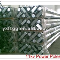 Hot Sell 10 500kv Electrical Electric