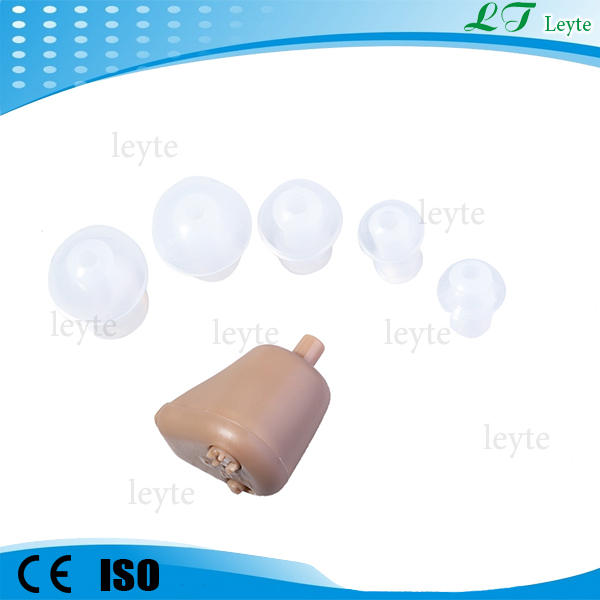 R216 small size Rechargable Hearing aid