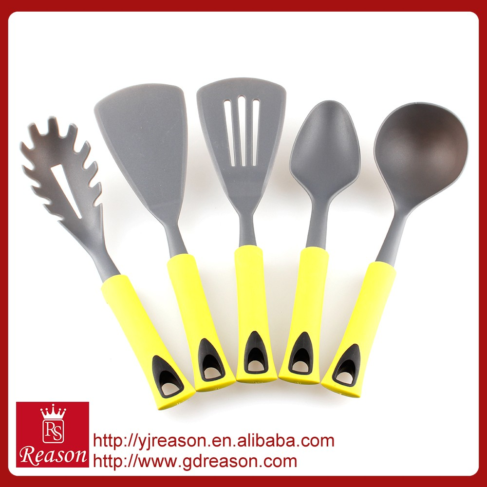 gadgets and accessories nylone tools excellent houseware kitchenware