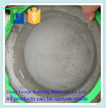 strong waterproof materials Polymer Cement Waterproof Coating(20kg/barrel)