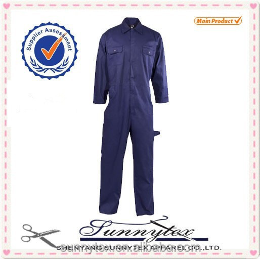 Sunnytex uniforms & workwear summer hotel uniforms