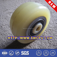 Avaliable skate board 4 wheel roller skates