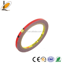 Waterproof UV Replace 3M Quality Masking Adhesive Tape