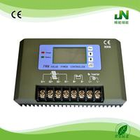 JC SOLAR CONTROLLER MANUFACTUER /LCD displayer solar regulater solar energy advantages and disadvantages