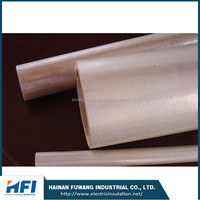 Wholesale products china flexible double mica laminate sheet