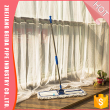 Best selling cheap price new design amazing mop