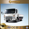 JAC light truck 4x2 euro4 emission diesel lorry truck price