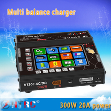 capricorn electronics, 300W 20A AC/DC Power Supply RC Lipo Battery Balance Charger with the best factory price