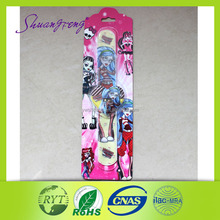 Best gift for engineers monster high teenage fashion watches