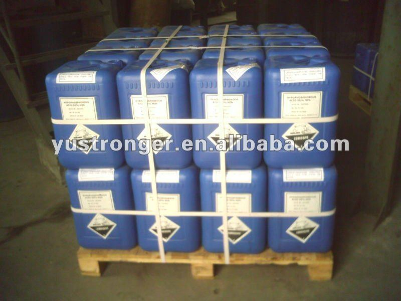 phosphoric acid 85% with different packing for choice