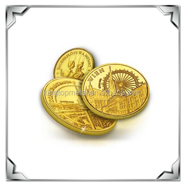 custom coin,souvenir belly dance coins