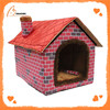 Top quality new cheap warm all pet homes