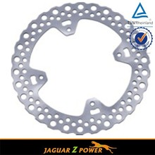 Dirt Bike Motorbike MX Motor cycle Motocross Brake Disc