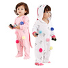 Guangzhou Rabbit Winter Baby Boutique Clothing Wholesale Baby Clothes Clothing