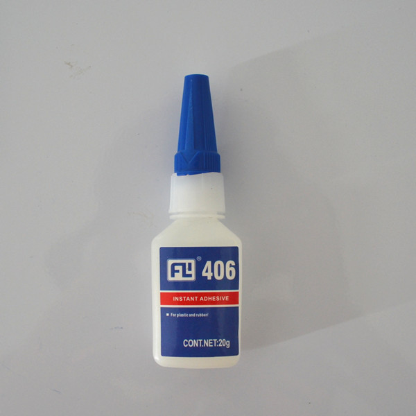 Good quality fabric adhesive and silicone adhesive glue for sale