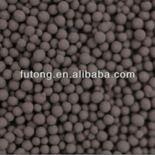 Used In Fracking Processing Ceramic Proppant 30/50 Mesh