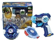 Rc Spinning top BEYBLADE