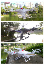 Jjrc H8c Rc Drones With Camera Hd Flying Rc Helicopter 4ch Quadcopter Professional Drones Remote Control Toys For Kids Hobbies