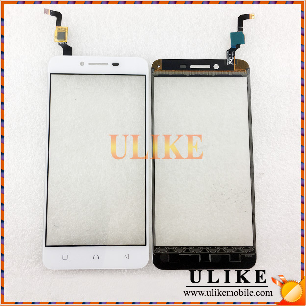 Touch Screen Digitizer For Lenovo K5 Touch
