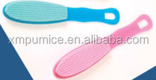 Most popular tools of Pedicure Brush