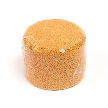 Hot selling well made cleaning sponge pumice brush