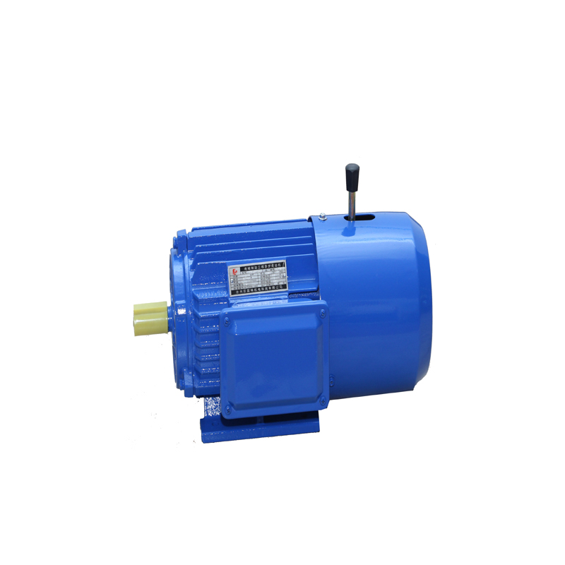 Factory direct sale three phase <strong>motor</strong> 15kw