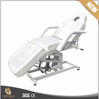 TS-2112 cheap used massage comfortable tattoo chair