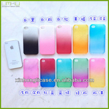 For iPhone 4g/4s water drop mobile phone case factory price cell phone case wholesale