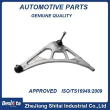 31122229453 FRONT RIGHT CONTROL ARM FOR BMW 3 CONVERTIBLE