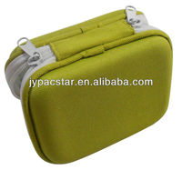 Small portable first aid kit EVA bag