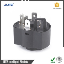 Professional custom integrated module pressure switch