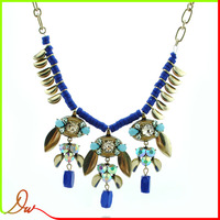 Fashion necklace WHOLEALE JEWELRY FASHION ORNAMENT ACCESSORY Brand