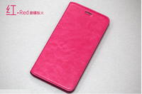 2015 Newest flip cover case for vivo y15