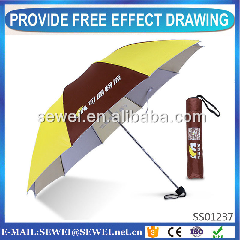 Made in China bottle cap umbrella With Factory Wholesale Price