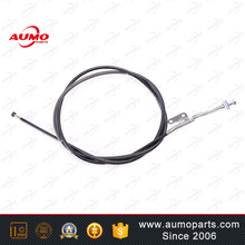 Good Sell Rear Emergency Brake Cable Rear Hand Brake Cable
