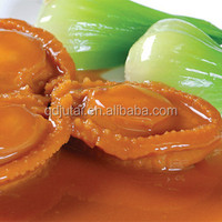 Buy Good Quality Fresh Abalone in China on Alibaba.com