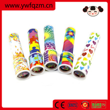Promotional Outdoor Toy Kaleidoscope