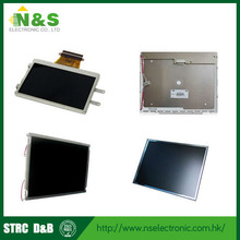 1.3 inch 360*360 Circular LCD display Integrated touch module