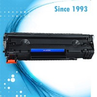 CRG912/CRG312/CRG925/CRG325 toner cartridge compatible for Canon