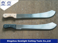 jungle knife,/hunting knife/Cold Steel Machete