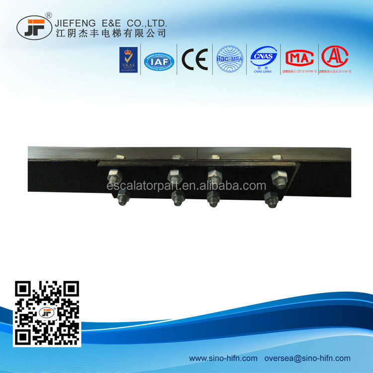 T70/B, T70-1/B guide rail, quality guide rail