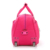 2017 china supplier online shopping trolley bag from china supplier