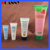 /product-detail/200ml-pe-hand-cream-hot-stamping-cosmetic-packaging-tube-with-screw-cap-60490359954.html